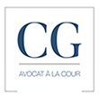avocat fiscaliste Paris