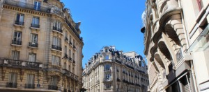 conseil fiscal immobilier